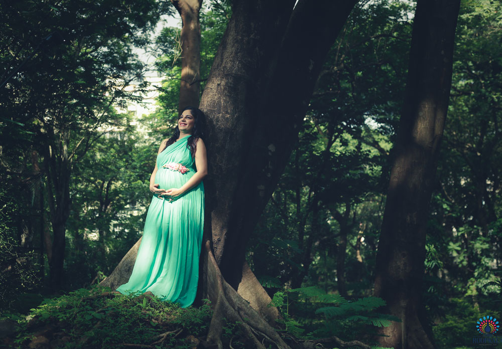 Best Of India >> Maternity & Pregnancy Photo Shoot Packages at best prices in India